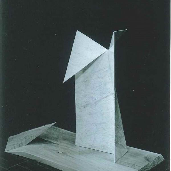 第30回 瀧徹彫刻展