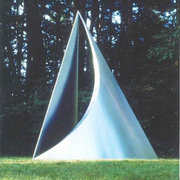第6回 小林泰彦彫刻展