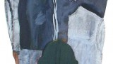 200305 honda